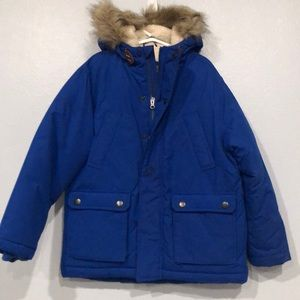 Other - Old Navy Kids Winter Jacket